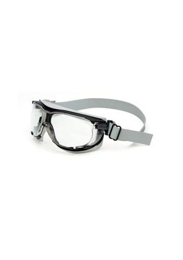 f01798660fa6c Óculos Ampla Visão - Uvex Carbonvision   C4M